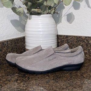 Skechers relaxed fit Memory foam women shoes